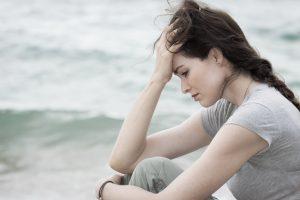 Curso Intervención Psicosocial en Crisis y Emergencias