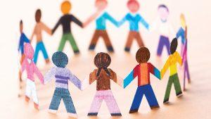 Curso Intervención Social con Población Inmigrante