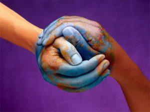 Curso Mediador/a Intercultural