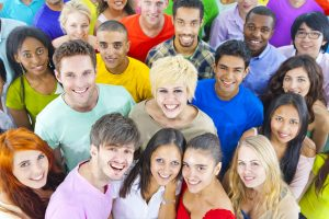Curso de Mediador/a en Educación para la Salud