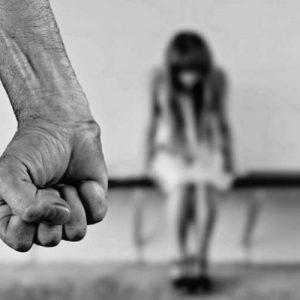 Curso Prevención e Intervención en Violencia de Género