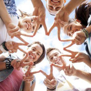 Curso Mediador/a en Prevención de Drogas