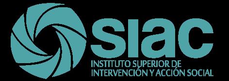 Instituto SIAC